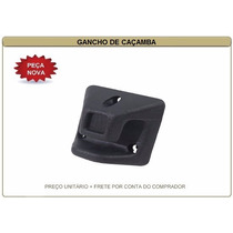 Gancho Caçamba Carroceria Gm Chevy 500 D-20 A-10 C-10 Cada