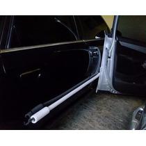 Proteção Para Friso Lateral Carro