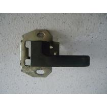 Puxador Interno Porta Vw Passat Antigo Original Esquerdo