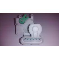 Motor Trava Elétrica Fechadura Palio/siena/doblo. Dir. Orig.