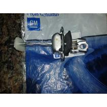 # 93378192 Limitador Porta Dianteira Celta 4 Pts 01/ Origin