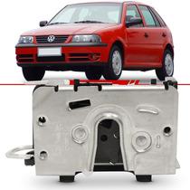 Fecho Dianteiro Volkswagen Gol G3 Prédisposta Magna Motrol