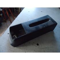 Console Central Alavanca Freio Mão Golf 96 - 1h0.863.319