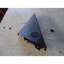 Acabamento Interno Retrovisor L.e Astra 95 - 90360525