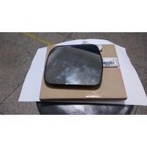 Lente Espelho Retrovisor Com Base Pajero Tr4 2009 A 2014