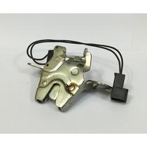 Fechadura Porta Malas Elétrica C/micro Switch Tempra Md-3508