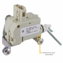Trava Porta Malas Fox Todos Eletrica Motor Atuador Original