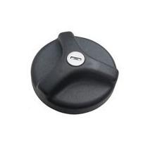 Tampa Combustivel Fiorino/tipo/tempra 93/99 C/chave
