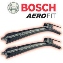 Palheta Dianteira Bosch Aerofit Hyundai Azera 2007/...