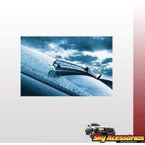Palheta / Limpador De Parabrisa Do Peugeot 306