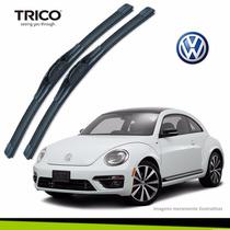 Limpador Para-brisa Volkswagen Fusca 2014/... Original Trico