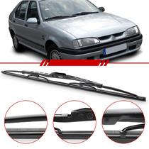 Palheta Limpador Parabrisa Renault R19 97 96 95 94 93 A 89