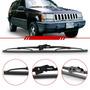 Palheta Limpador Parabrisa Jeep Cherokee 96 95 94 93