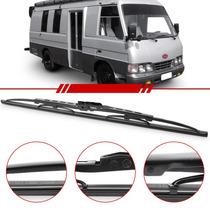 Palheta Traseira Asia Motors Am825 97 A 2001 Limpador Trico