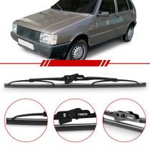 Palheta Limpador Parabrisa Fiat Uno 94 93 92 91 90 89 A 84