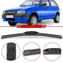Palheta Limpador Parabrisa Fiat Uno 13 12 11 10 09 08 A 85