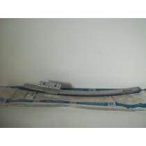 Trilho Guia Dianteiro Com Guarnição Vidro Porta Tas Le S10