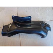 Protetor Traseiro Tanque Combustível Blazer Gm 15023261