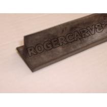 Dodge Dart Charger Charger R/t Magnum Borracha Porta Mala