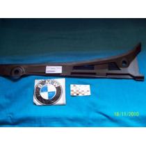Churrasqueira Plastica Capo Bmw 318/325/328 Ate 98