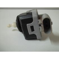Motor Eletrico Regulagem Farol Vectra E Astra Original Gm