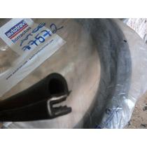 Borracha Porta Diant Chevette 73/82 2 Lados 77572