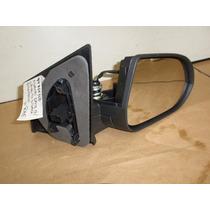 Espelho Retrovisor Onix 13/ Eletrico Di Original Gm 94760108