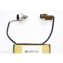 Sensor Interruptor 4x4 Pajero Full E Dakar Mr580155 Mr453318