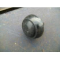 Manopla De Cambio Antiga P/ Fusca Variant Tl Ze Do Caixao