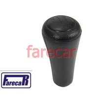 Bola Manopla Cambio 4 Marchas Ford F100 F1000 F4000 Linha F