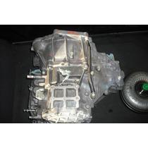 Usado Revisado 1 Câmbio Automático U341e Do Corolla 2009 Ed