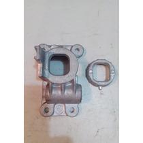 Cupula Trambulador Aluminio Inib.de Re Palio/sie/st. 7085737