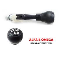 Alavanca De Cambio Corsa 94/ Vectra Astra 95/96 Celta 01/