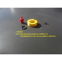 Coroa E Pinhão Velocímetro F100 Alccol/gasolina/gnv ...92