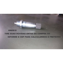 Pinhão Pião Velocímetro Chevrolet D20 91...17 Dentes Novo