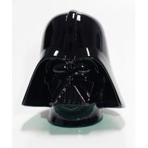 Manopla Cambio Star Wars Darth Vader Hot Esportiva Universal