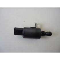 Sensor De Pressão De Óleo Câmbio Automático Honda Civic