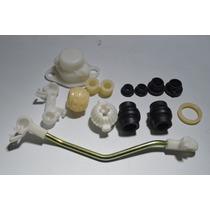 Kit Reparo Trambulador Cambio Escort/verona/apolo 1.8 E 2.0