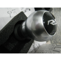 Bola Manopla Cambio Esporte Rs Linha Renault Sandero Duster