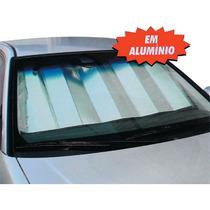 Acessórios Ford Ka Proteção Solar - Envio Imediato