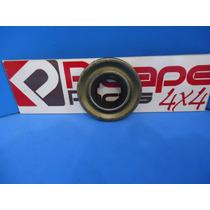 Retentor Traseiro Caixa Cambio Chevrolet S10 98/01 2304963