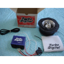 Turbo Digital