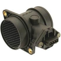 Sensor Medidor Fluxo De Ar Passat A3 Bora Golf Variant A6 A4