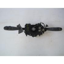 Interruptor Chave De Seta, Limpador E Airbag Renaut Laguna