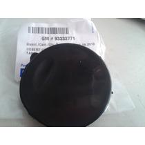 Tampa Reboque Parachoque Dianteiro Astra 03 A 10 Original Gm