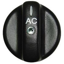 Botão Do Ar Condicionado Painel Ford Escort Verona Zetec