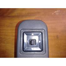 Botao Retrovisor Eletrico Pajero Sport E L200