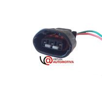 Chicote Plug Conector Bobina Ignição: Marea
