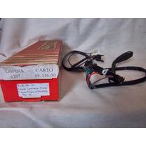 Chave Limpador Para Brisa F-1000/f-4000 89/92 Temporizado