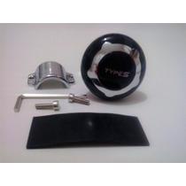Manopla Para Volantes - Pomo Giratório Tipe S Ac50092-60